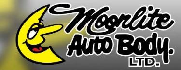 Moonlite auto body