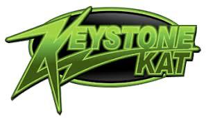 Keystone Kat