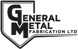 General Metal fabrication