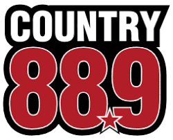 88.9 Country