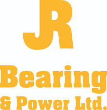 J.R. Bearing and Power
