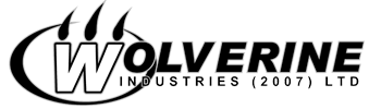 Wolverine Industries