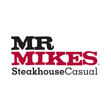 Mr. Mikes Steakhouse Casual