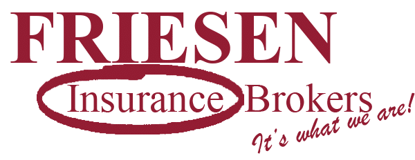 Friesen Insurance Brokers