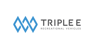 Triple E Recreational Vehicles